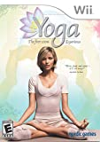Yoga - Nintendo Wii