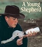 A Young Shepherd