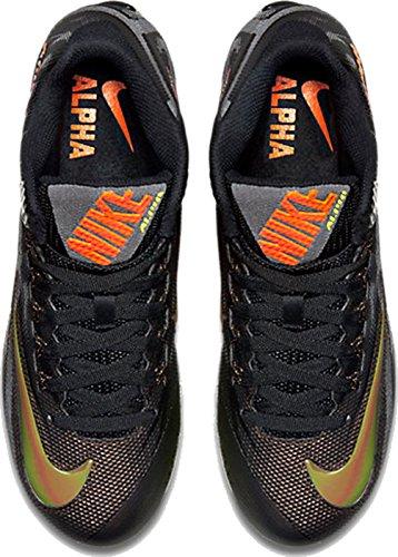 Alpha 2 Nike Multi Pro Cleat Men's Football C5Cxw7r