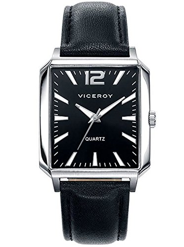 WATCH VICEROY 401043-55 MAN