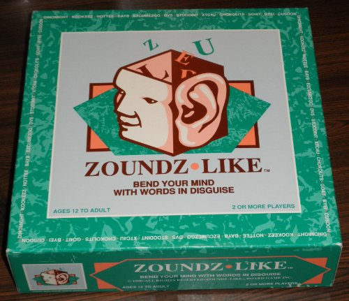 mind bend board game - 6
