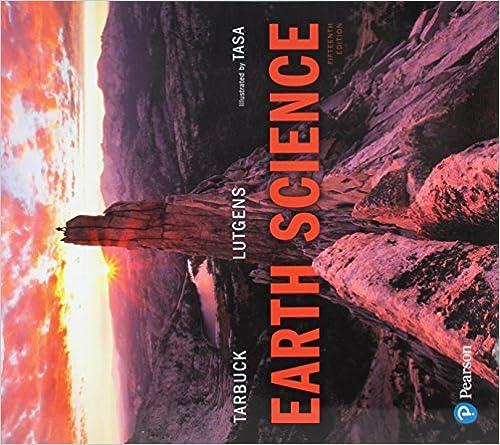 Amazon earth science 15th edition 9780134543536 edward j earth science 15th edition 15th edition fandeluxe Image collections