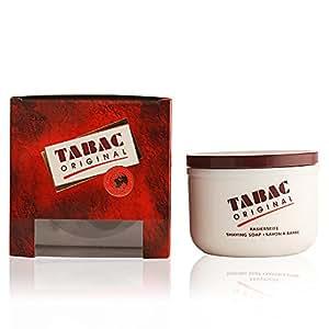 TABAC shaving soap in bowl 125 gr ORIGINAL