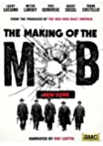 Making Of The Mob, The