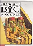 img - for The X-RAY Picture Book of BIG Buildings of the ANCIENT WORLD book / textbook / text book