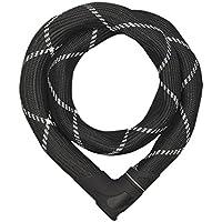 ABUS Fahrradschloss Steel-O-Chain Iven, 8210