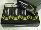 Bridgestone Tour B330 Dozen Golf Balls, Outdoor Stuffs