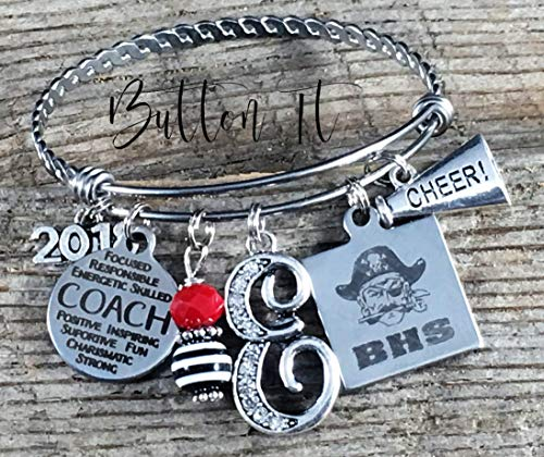 Coach gift, team mascot, logo, dance studio, dance teacher, gymnastics coach, dance teacher, softball coach, volleyball coach, soccer coach, team gift