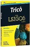 capa de Tricô Para Leigos