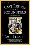 img - for Last Refuge of Scoundrels: A Revolutionary Novel book / textbook / text book