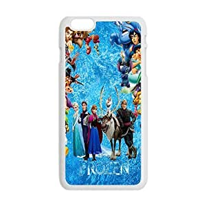 diy zhengfrozen Phone Case for Ipod Touch 5 5th