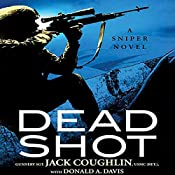 Dead Shot | Jack Coughlin, Donald A. Davis