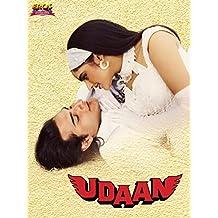 Udaan-1997