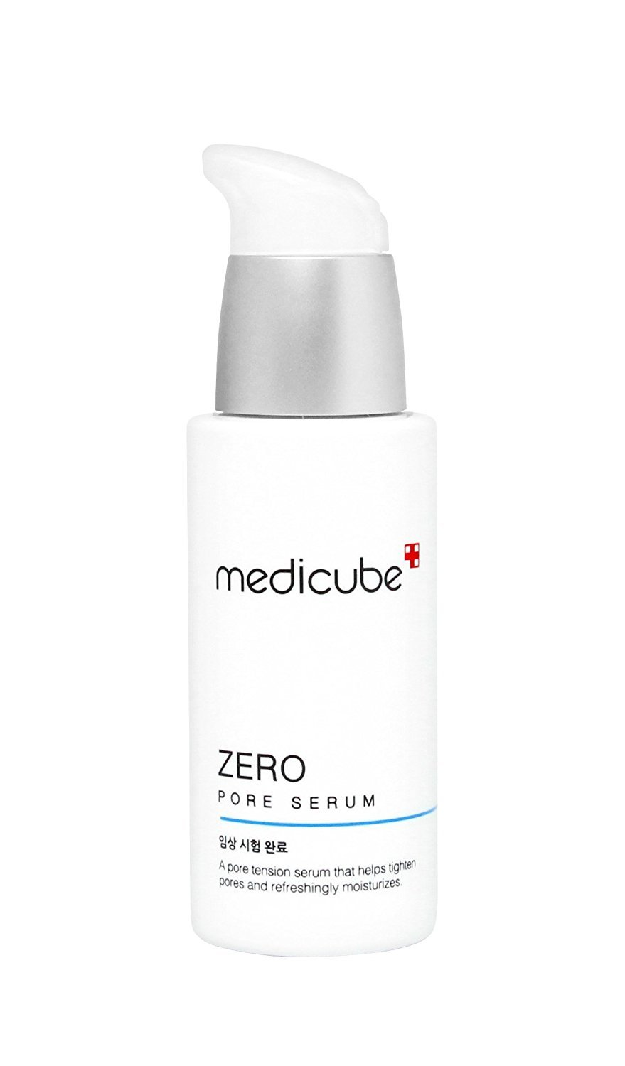 Medicube Zero Pore Serum 27 ml