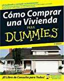 img - for Cmo Comprar una Vivienda Para Dummies (Spanish Edition) book / textbook / text book