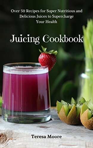 omega juicing recipes - 8