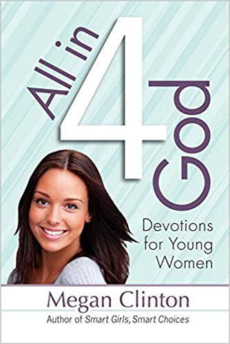 Descargar Torrents All In 4 God: Devotions For Young Women Ebooks Epub