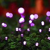 Twinkle Star 200 LED 66FT Fairy String