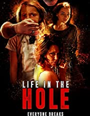 Life in the Hole von David Stout
