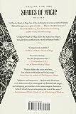 A Conjuring of Light: A Novel