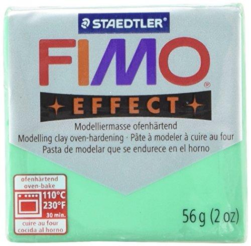 Fimo Classic Block Clay - 4