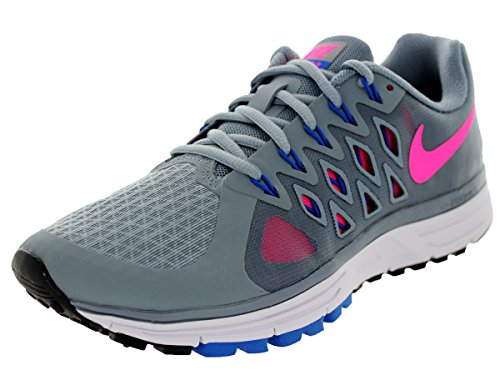 Picture of NIKE Women's Zoom Vomero 9 Running Shoes