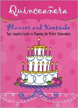 ISBN 13: 9780910627924