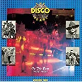 The Disco Years: On The Beat (1978-1982)