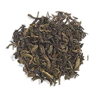 Frontier Co-op Jasmine Tea, Certified Organic, Fair Trade Certified, Kosher | 1 lb. Bulk Bag | Jasminum officinale