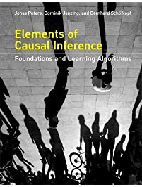Amazon neural networks books elements of causal inference foundations and learning algorithms adaptive computation and machine learning series fandeluxe Choice Image
