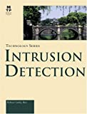 img - for Intrusion Detection book / textbook / text book