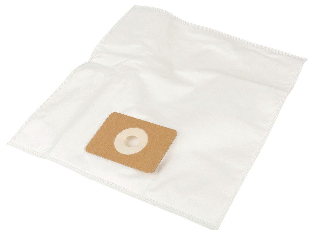 basicXL Vacuum cleaner bag Numatic Henry/James [BXL-51701]   B00EOMRSLO