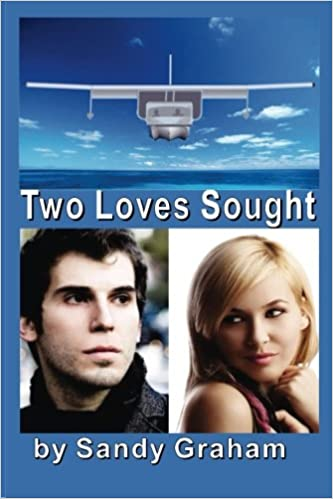 Book Two Loves Sought