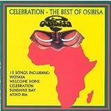 Celebration: Best of Osibisa