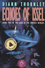 Echoes of Issel Hardcover