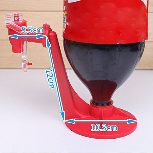 gas appliance glass cleaner - 6