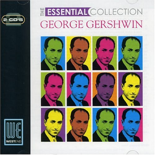 the-essential-collection-george-gershwin