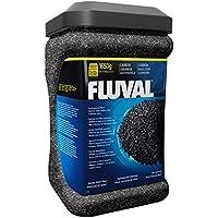 Fluval Carbon, 1650 Gram/58 Ounce Jar