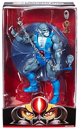 mattel-thundercats-club-third-earth-panthro-exclusive-action-figure