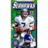 NFL 2000 Team Yearbooks: Seattle Seahawks
