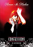 Florence and the Machine Confessions