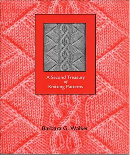 a-second-treasury-of-knitting-patterns