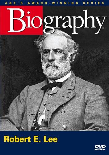 Biography - Robert E. Lee by A&E