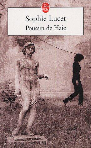 POUSSIN DE HAIE
