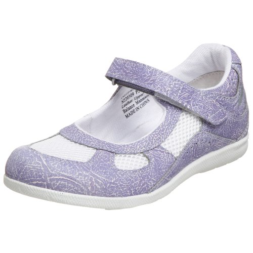 Jane Womens Mary Delite White Drew Womens Orchid Shoe Shoe Delite Mesh Drew Mary xwq1qCgaz