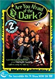 Are You Afraid of The Dark ? - The Complete Second Season (Season 2)