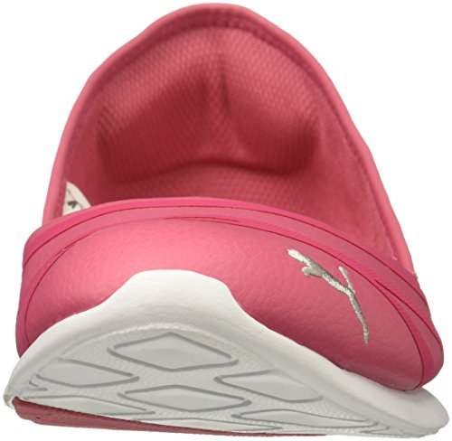 love Ballet Women's Flat Puma Potion Rose Sl Rapture Vega x6gF00w1qP