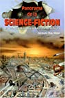 Panorama de la science fiction par Van Herp