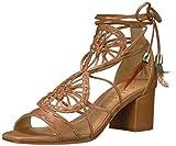 SCHUTZ Women's Alianna Gladiator Sandal