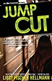 img - for Jump Cut (Ellie Foreman Series) book / textbook / text book